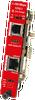 IE-iMcV-VDSL2-LANextender VDSL Ethernet Extender - Image