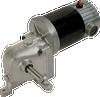 VWDIR Gearmotor 607 Series 90V PMDC TENV -- 021Q607-0037 - Image