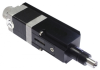 Moving Shaft Linear Actuators -- MLA-MS00