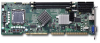 PICMG® 1.0 Full-Size LGA775 Intel® Core™2 Duo Processor-based SBC -- NuPRO-A301