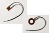 Ultra Thin Flexible Heaters - Image
