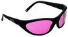 Laser Safety Glasses for UV and Excimer -- KRA-5302