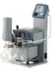 Vacuubrand PC510 NT Vacuum Pump System, 230 VAC -- GO-79110-07