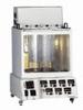 K23796 - Koehler Constant-Temperature Viscosity Bath, 34 L, 230 VAC -- GO-98944-25