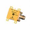 RF Amplifiers -- HMC-C073-ND -Image
