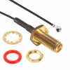 Coaxial Cables (RF) -- ARF2396-ND -Image