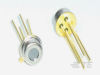 Thermopile Infrared (IR) Sensor -- TS318-1B0814