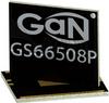 GaN Power Transistor -- GS66508P-E05-MR