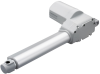 Compact Economical Linear Actuators for Medical Application -- TA7 Series - Image