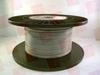 MURR ELEKTRONIK 7000-C0101-2140000 ( CABLE DRUM Ø 355MM, PVC 4X0.34 GRAY, 100M ) -Image