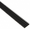 Reclosable Fasteners -- SJ354212-100-ND -Image