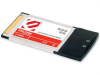 802.11n Wireless PC Card Adapter -- 603707