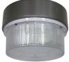 "11"" Round Canopy Fixture -- GSM020-HPS100 - Image"