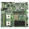 SE7520JR2SCSID1 Server Motherboard -- SE7520JR2SCSID1