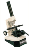 Parco EPS Series Microscopes -- EPS-400