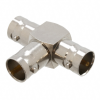Coaxial Connectors (RF) - Adapters -- ACX2094-ND -Image