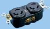 North America- Socket -- 88031220