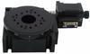 Worm Gear Rotary Tables For Automation -- RTLA-30-100