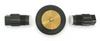 Pump Repair Kit,OMNI, -- 6KYG5