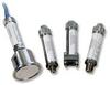 Amplified Output Pressure Transducer for Tank Level Measurement -- PT-L1-L3-L10 - Image