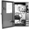 NEMA Size 1 Combination Cntcr Ckt-bkr -- 503-BABD-1-41T - Image
