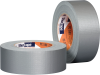 Duct Tape -- PC 589 -Image