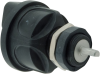 95060 Ignition Switches -- 95062