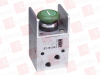 AIRTEC ST-18-310 ( ST-18-310PUSH BUTTON VALVE WITH LOW ACTUATING FORCE - 3/2-WAY, G 1/8 ) -Image