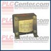 ASEA BROWN BOVERI 411C27-32R ( TRANSFORMER 115V PRI 35V SEC ) -Image