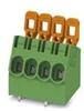 Fixed Terminal Blocks -- 1792232 -Image