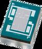 MEMS Sensing Elements Medium Pressure Sensor -- AP301 Series -Image