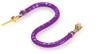 Jumper Wires, Pre-Crimped Leads -- H2ABG-10104-V4-ND -Image