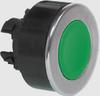 Non Illuminated Push-Buttons -- L23AA04-Image