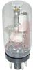 Relay;E-Mech;Timing;Off Delay;SPST-NC;Cur-Rtg 3A;Ctrl-V 115AC;Vol-Rtg 115AC;UL -- 70200065 - Image