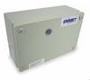 Toxic Gas Monitor -- GasAlert