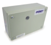 Toxic Gas Monitor -- GasAlert Max
