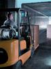 Integral Forklift Scale - Image