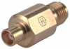 Coaxial Adaptors -- Type 31_MCX-PC35-50-1/111_NE - 22651593 - Image
