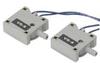 Adjustable Mechanical Vacuum Switch -- VS-5