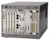 13-Slot C-Size VXIbus Mainframe -- CT-400 - Image
