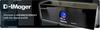 3D Image Sensor -- D-IMager