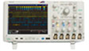 Tektronix MSO5034 350 MHz, 5 GS/s, 12.5M record length, 4+16 channel mixed signal oscilloscope -- EW-20041-24