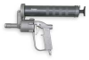 Grease Gun,Pneumatic Pistol,14.5 oz Cap -- 1ZTC5
