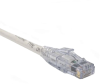 Modular Cables -- PC6W14SG-ND -Image