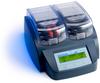 DRB200: Digital Reactor Block: 21 x 16 mm Vial Wells, 4 x 20 mm Vial Wells, 230 VAC