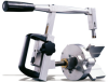 Pipe Scrapers - Plastic Pipe Weld Preperation Tools