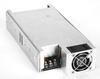 Medical Power Supply -- PMMK320-12E