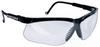 Safety Glasses -- 60046 - Image