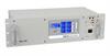 Configurable Relio R3 Industrial 3U Rackmount Computer -- R3-Config