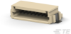 Wire-to-Board Headers & Receptacles -- 292228-9 -Image